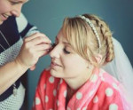 Katy Scrace Makeup Artist Profile Image