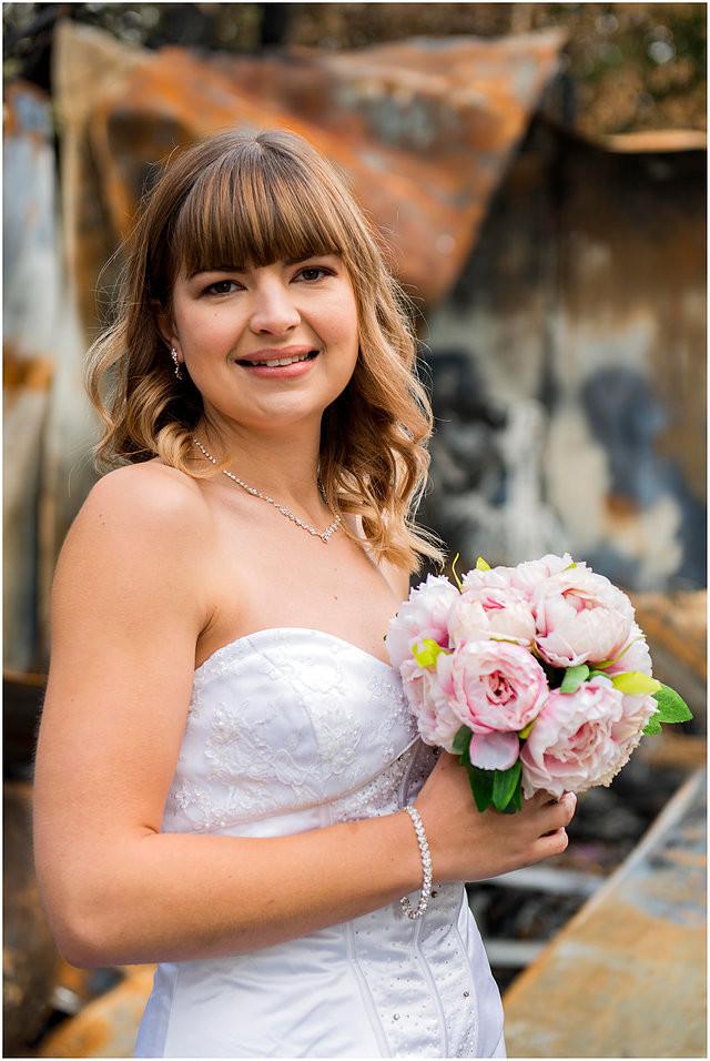 - Make Me Bridal Artist: Laura Nash Make-up Artist.