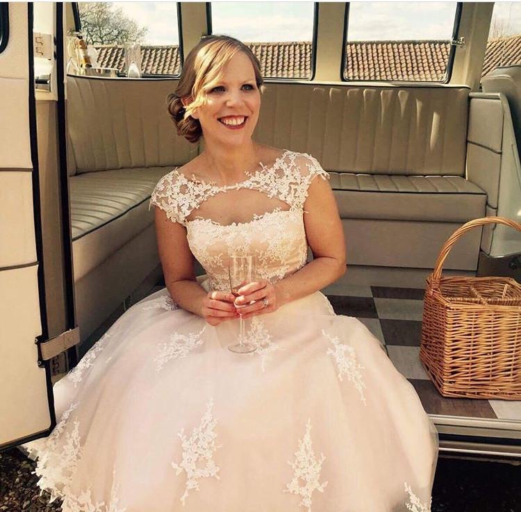 - Make Me Bridal Artist: Desired lengths hairdresser and makeup artist. #classic #vintage #naturalmakeup #bridalmakeup #bridalhair #weddinghair #classy #weddingmakeup #northamptonmakeupartist #northamptonshiremakeupartist #desiredlengths