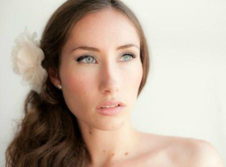 - Make Me Bridal Artist: Mari Chase Makeup & Hair. #naturalmakeup