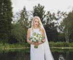 Jenna Dale Makeup Artist - Bridal Artist