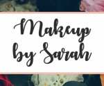 Makeup By Sarah - Bridal Artist