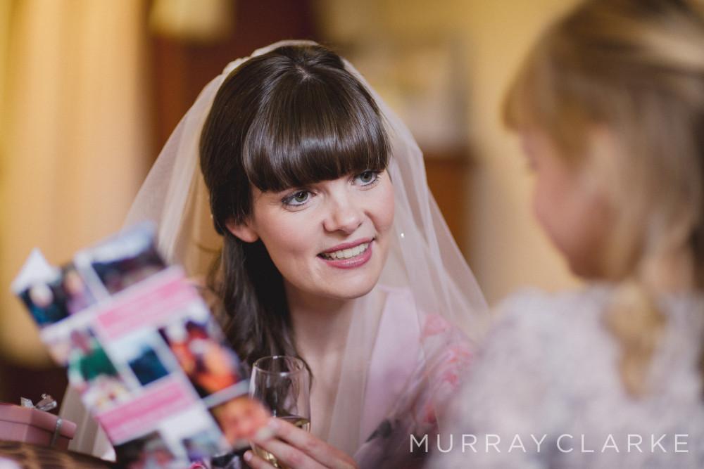 - Make Me Bridal Artist: Wedding Hair and Makeup By Natasha Wiggins and team .