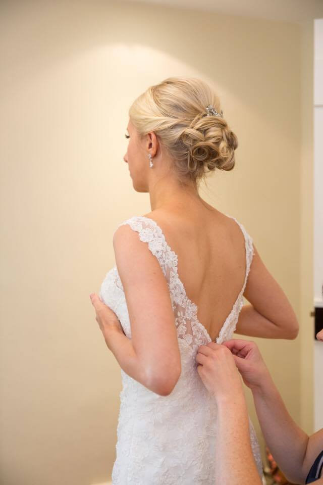 - Make Me Bridal Artist: Wedding Hair and Makeup By Natasha Wiggins and team .