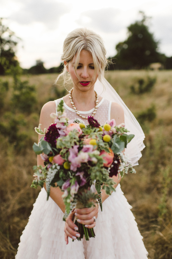 - Make Me Bridal Artist: Lolo & Co.. Photography by: Matt Lee Photography. #vintage #blonde #bridalmakeup #bridalhair #bridalhairstylist
