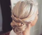 Cara Hubbard - Hair Artist Profile Image