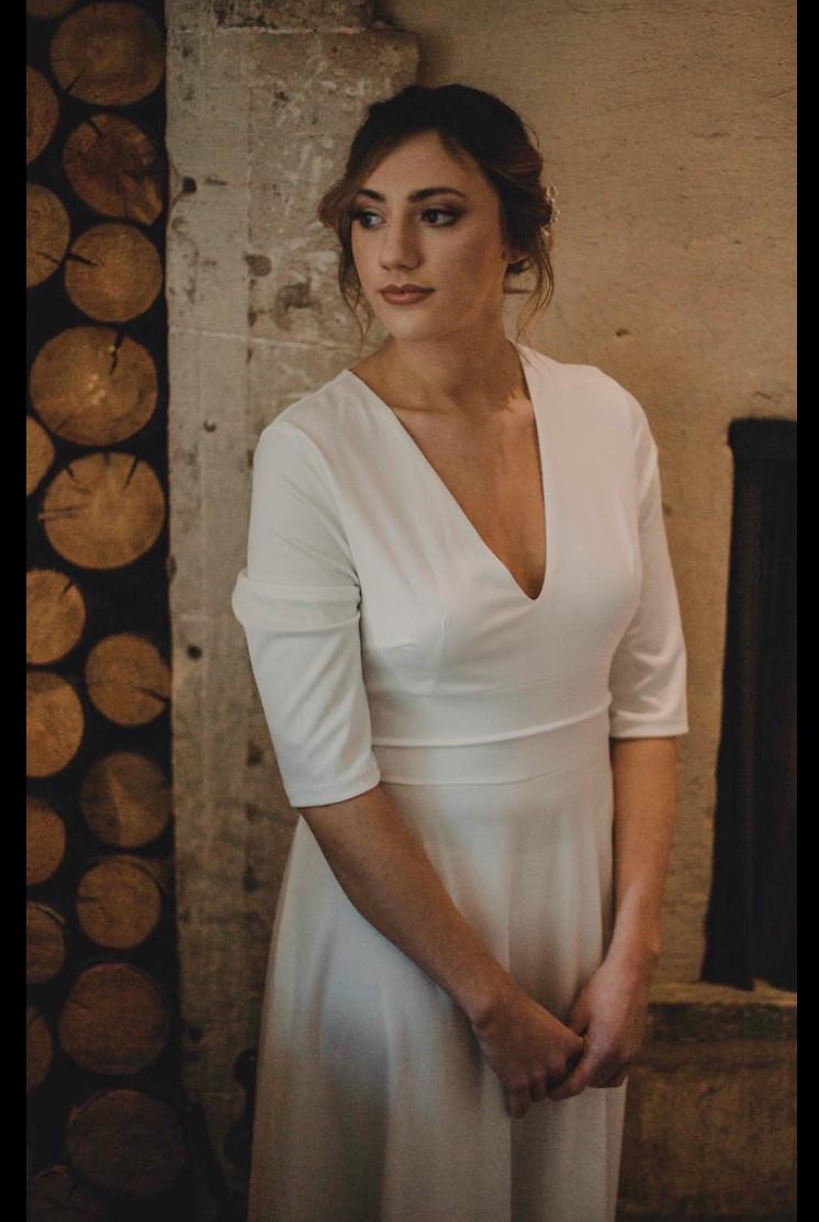 - Make Me Bridal Artist: Makeup by Natasha Louise .