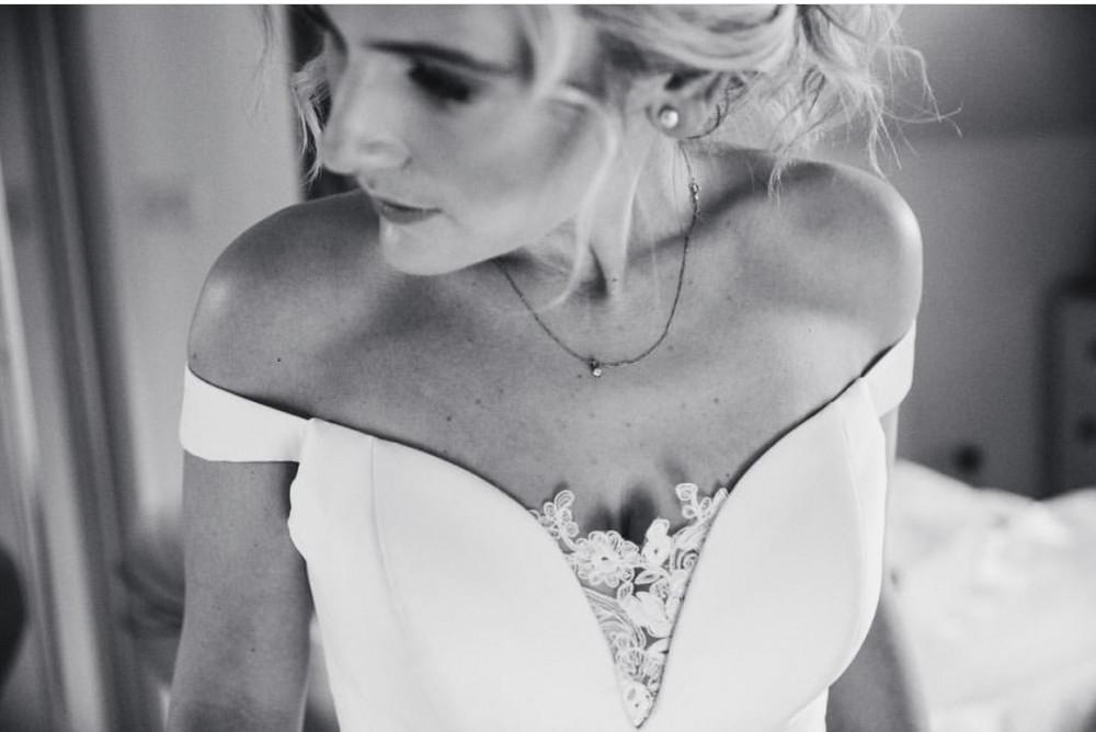- Make Me Bridal Artist: Adele Coxon Makeup Artist & Semi Permanent Makeup.