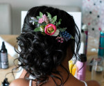 Natasha Chanel - Mobile & Bridal Hairdresser Profile Image