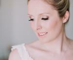 AS Bridal Makeup Profile Image