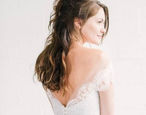 Love your hair Cassandra