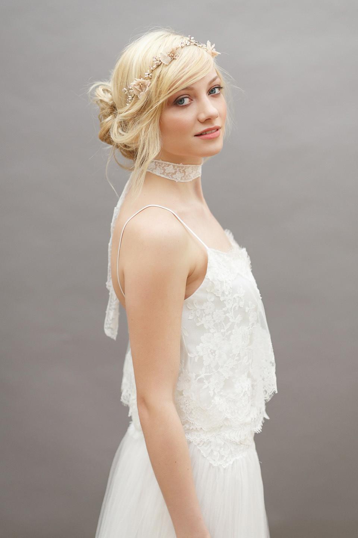 - Make Me Bridal Artist: Love your hair Cassandra . Photography by: Kirsten Maveric . #glamorous #boho #bridalhair #updo #soft #chignon #elegant #pretty #tousled #weddinghair #coolbride #bride
