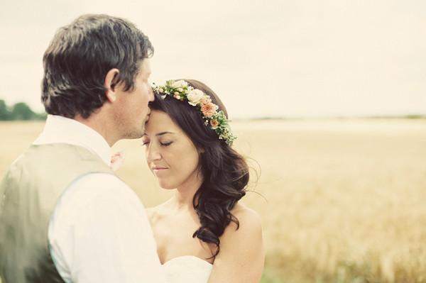 - Make Me Bridal Artist: Love your hair Cassandra . #glamorous #boho #flowercrown #curls #bridalhair #weddinghair #smoothcurls #bride #hairdown