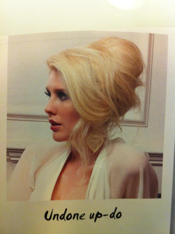 - Make Me Bridal Artist: Love your hair Cassandra . #classic #elegant #hairup #weddinghair #bridalhair #coolbride #bardot #updo #bride #glamourous #bighair