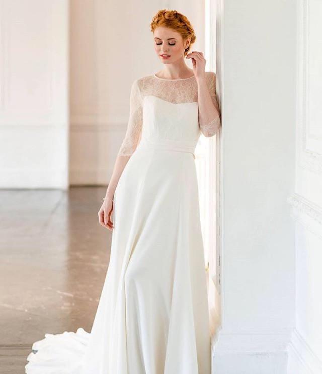 - Make Me Bridal Artist: Love your hair Cassandra . Photography by: Hannah Duffy . #classic #glamorous #bridalhair #updo #elegant #romantichairup #hairup #braidedupdo #weddinghair #bridalhairup #weddinghairup
