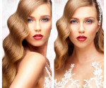 Love your hair Cassandra  Profile Image