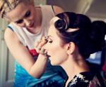 Chloe Dixon - Bridal Artist