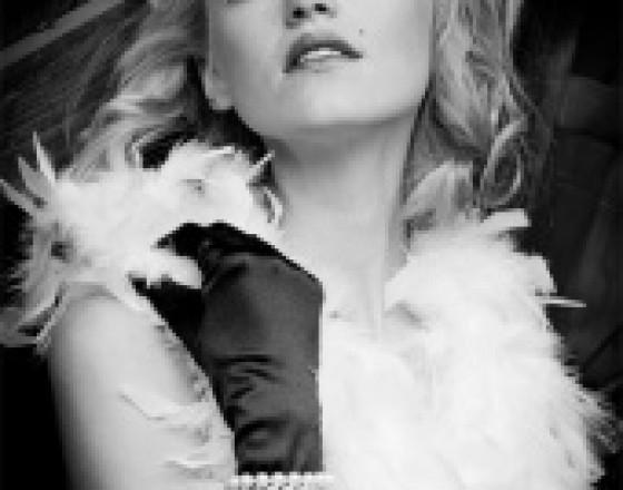 Jules Makeup Artistry and Hair Design