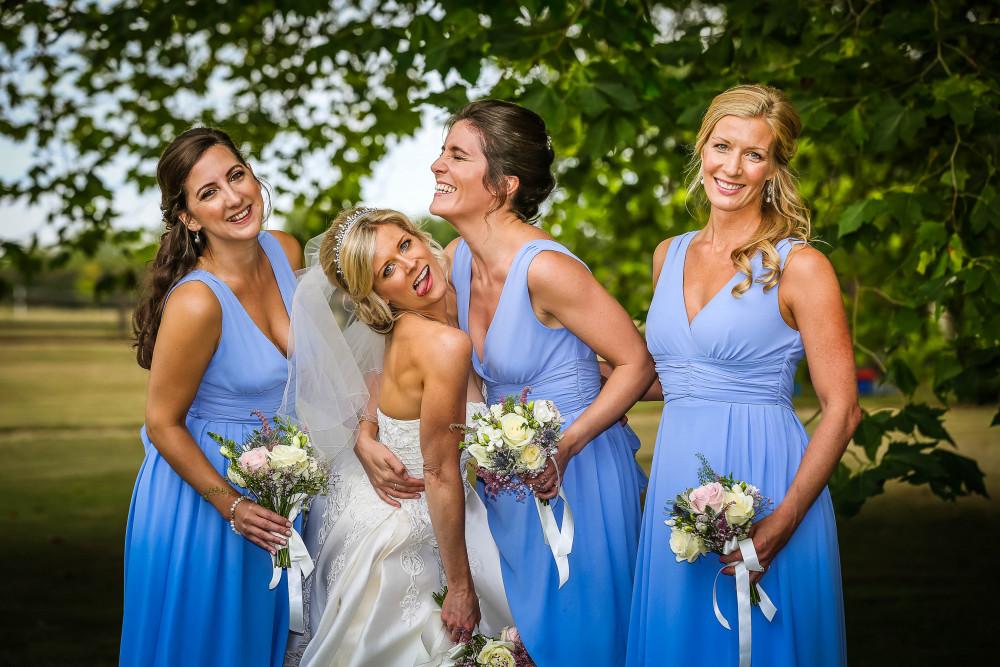 - Make Me Bridal Artist: All About You. #glamorous #bridalmakeup #freshfaced