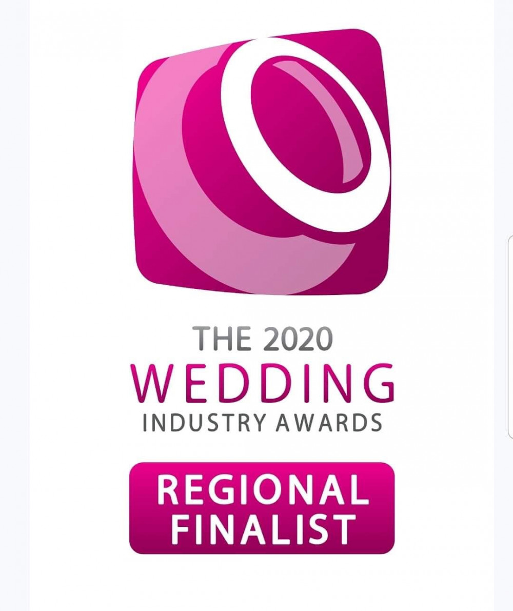 I'm thrilled to be a Finalist in The Wedding Industry Awards for East of England ! - Make Me Bridal Artist: Leanne Perilly Make-up Artist. #awardwinning #awardwinningmakeupartist