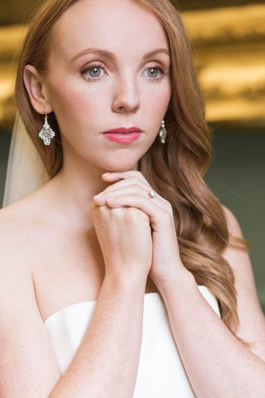 Styled Shoot for pall mall London wedding Venue. - Make Me Bridal Artist: Olta Citozi Hair and Makeup . Photography by: Claire Graham . #classic #glamorous #bridalmakeup #bridalhair #londonwedding #weddingdress #londonbride #modernbride #londonmakeupatist