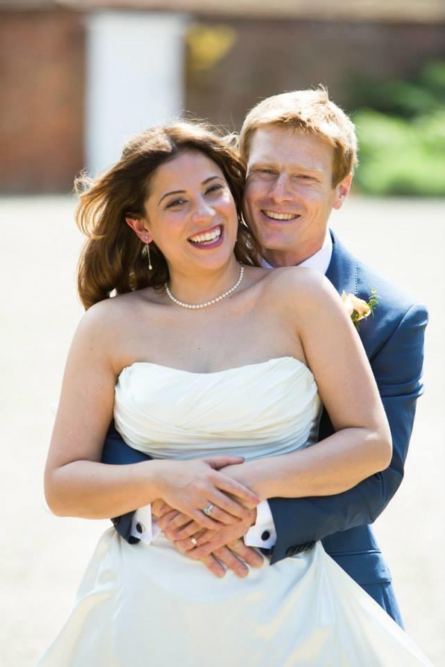 Mersedahs Wedding in London - Make Me Bridal Artist: Olta Citozi Hair and Makeup . #bridalmakeupartist #londonwedding #londonbride #classicmakeup #modernbride #iranianbride