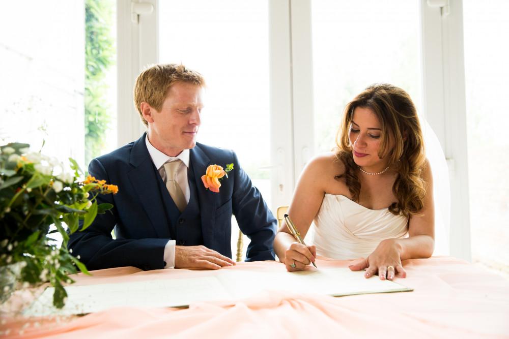 Mersedah's Wedding - Make Me Bridal Artist: Olta Citozi Hair and Makeup .