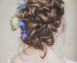 Vivienne Oscar  Freelance Hairstylist  Profile Image