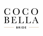 Coco Bella Bride Profile Image