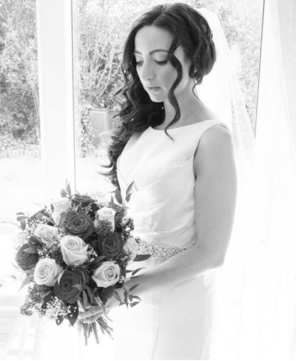 - Make Me Bridal Artist: Beauty by Beau.