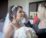 Beauty by Beau - Bridal Artist