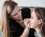 Hannah Finn Makeup Artist Profile Image