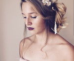 Kimberly Holland Bridal Hair & Makeup Artist Profile Image