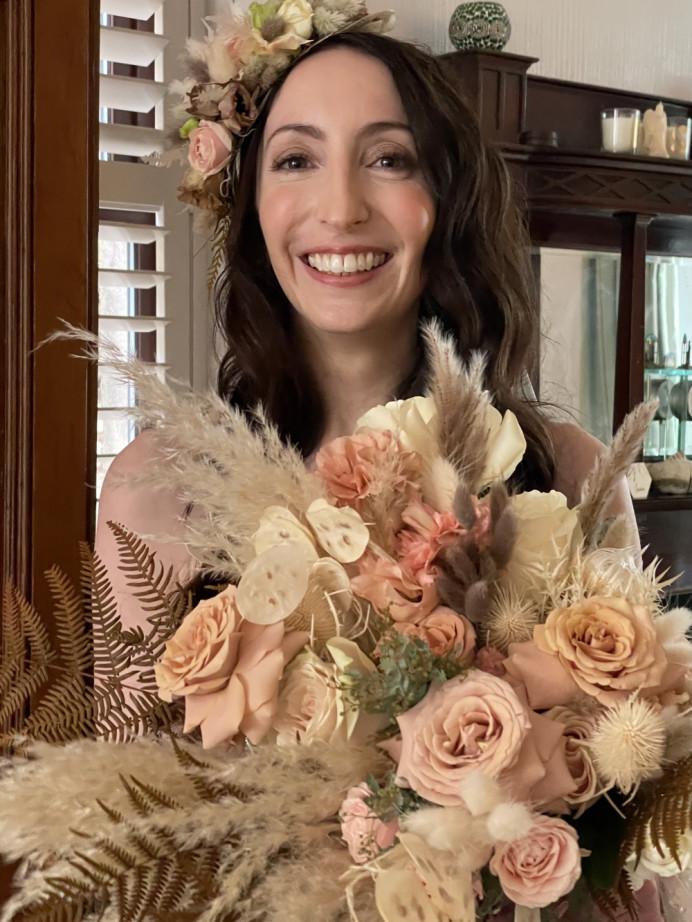 - Make Me Bridal Artist: Brows + Brides. #classic