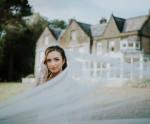 Charlotte Mallinder Professional Makeup Artist Profile Image