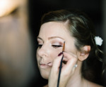 Sarah Mackenzie Makeup Artist Profile Image