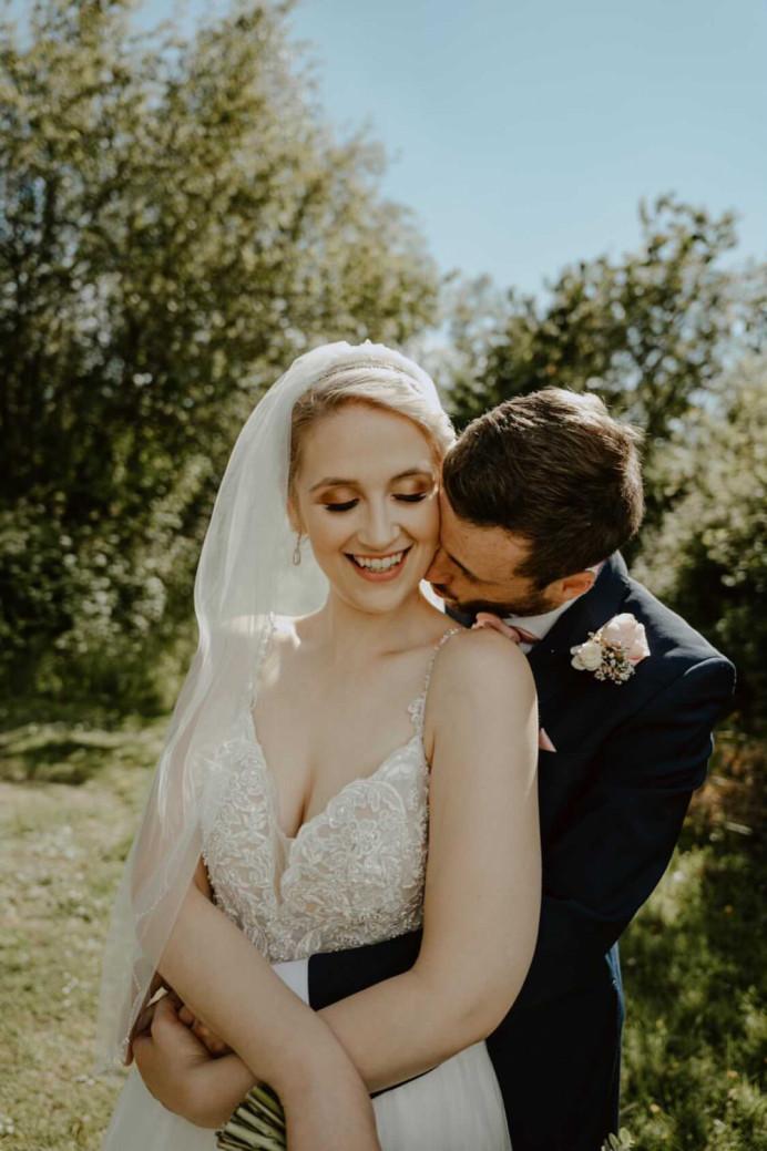- Make Me Bridal Artist: Celfie Hair and Makeup. Photography by: Joanna brook. #bridalmakeup #bridalmakeupartist #bohobride