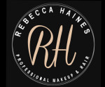 Rebecca Haines Makeup and Hair - Bridal Artist