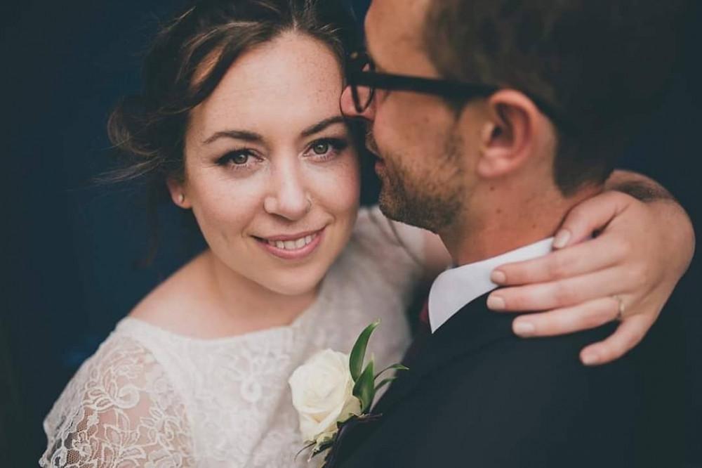 Alice - Make Me Bridal Artist: Amy Laney Makeup. Photography by: Dearest Love Photography. #classic #natural #naturalmakeup #naturalweddingmakeup