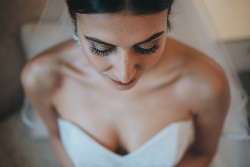 - Make Me Bridal Artist: Amy Laney Makeup. Photography by: Duncan Cox. #classic #glamorous #naturalmakeup #individuallashes