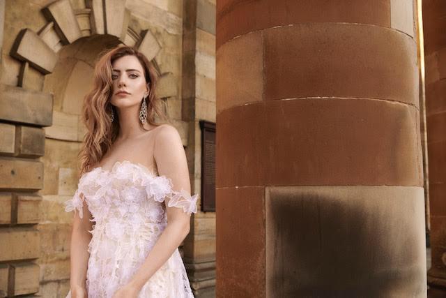 - Make Me Bridal Artist: Gosia May Makeup Artist. Photography by: Maja Jakowska.