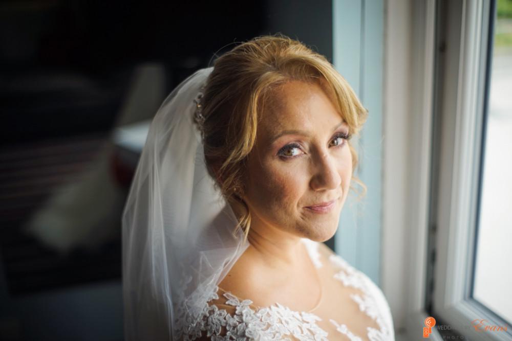 - Make Me Bridal Artist: Makeup By Mary. #classic #bridalmakeup #bridalhair