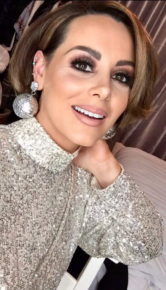 - Make Me Bridal Artist: Eloise Amy - Pro Makeup Artist. #glamorous #brunette #lashes #glam #glambride #hollywoodglamour #lipstick #nudelipstick