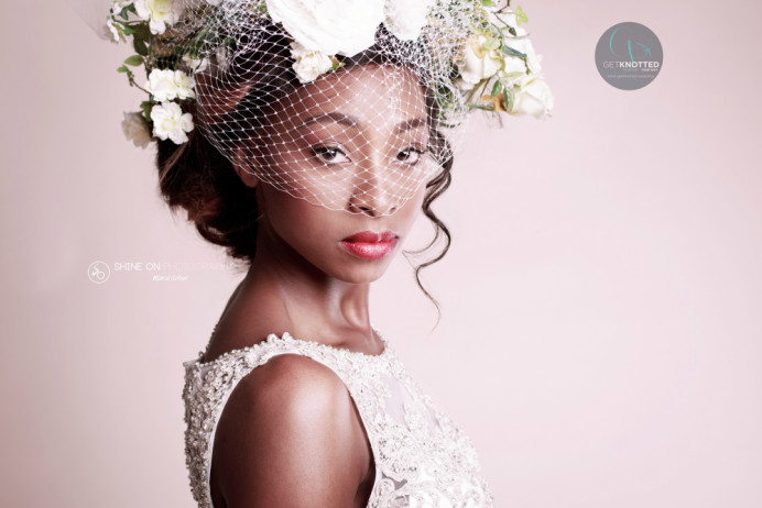 Beautiful Dudu - Make Me Bridal Artist: Viktoria Kohl Makeup and Hair. Photography by: Shine on photography. #glamorous