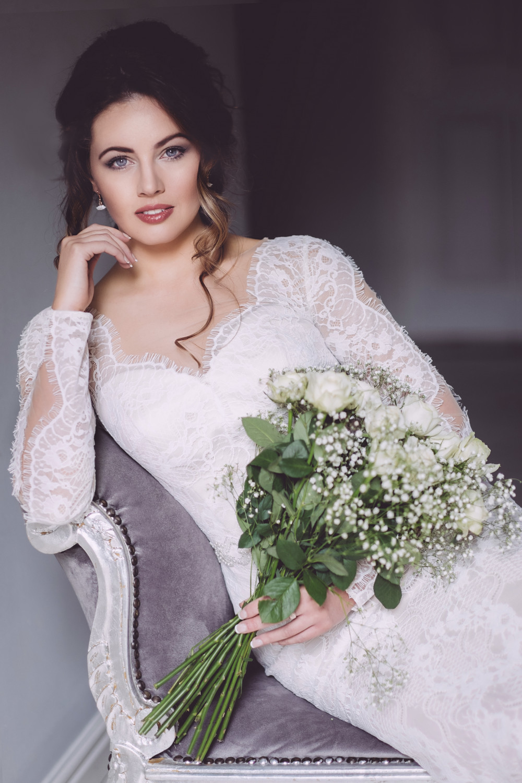 - Make Me Bridal Artist: Bridal Hair and Makeup.