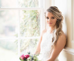 Bridal Hair and Makeup Profile Image