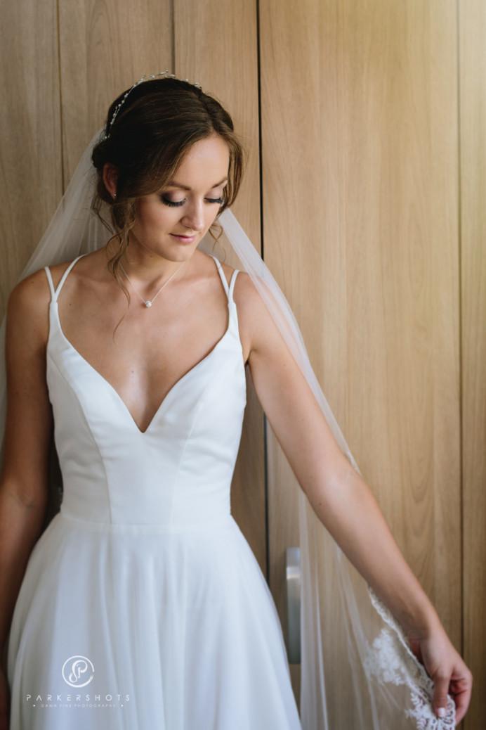 - Make Me Bridal Artist: Hall of Fame.