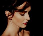 Glamorama Makeup Profile Image