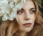 Jenn Edwards & Co Profile Image
