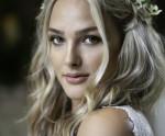 Makeup Angel Profile Image